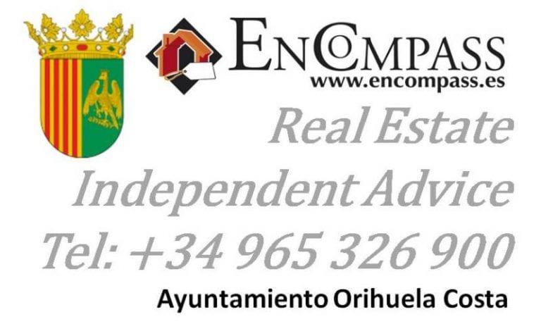 Properties in Playa Flamenca