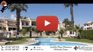 Jumilla Playa Flamenca For Sale 4677