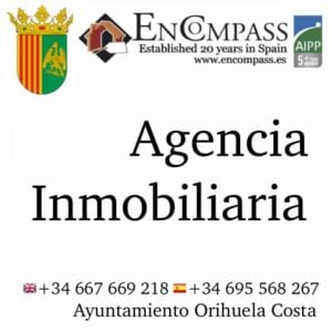 Property for sale in Orihuela Costa