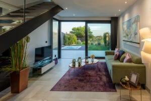 Property for sale Orihuela Costa
