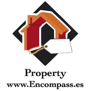 cheap property for sale